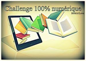 challenge100%numérique