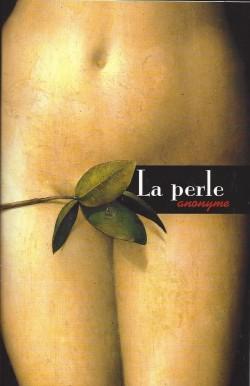 la-perle-248188-250-400