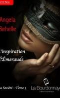 la-societe,-tome-5---l-inspiration-d-emeraude-4254803-121-198